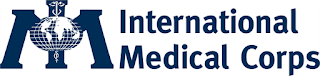 International Medical Corps Recruitment for Social Mobilization Officer