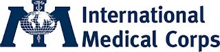 International Medical Corps Recruitment 2018