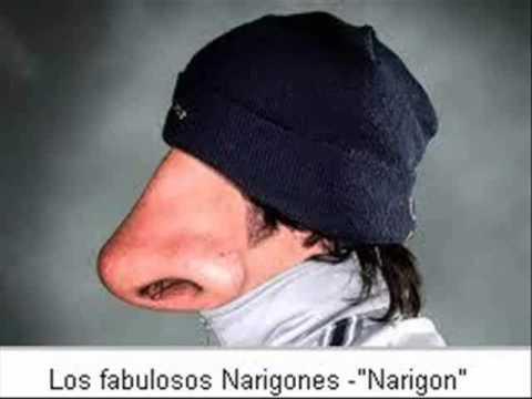 Imágenes de actores y actrices narizones fotos de gente narigona narizona narigones