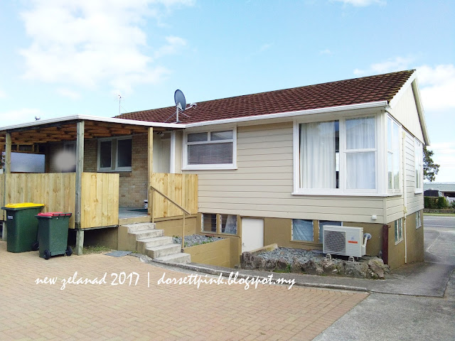 http://dorsettpink.blogspot.com/2017/04/accomodation-rotorua-new-zealand.html
