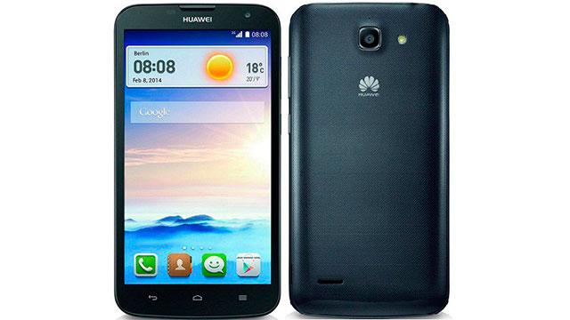 firmware - rom stock Huawei Ascend G730-U10