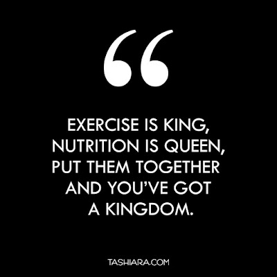 Gym motivational quotes images: Health and Nutrition Inspirational Quotes