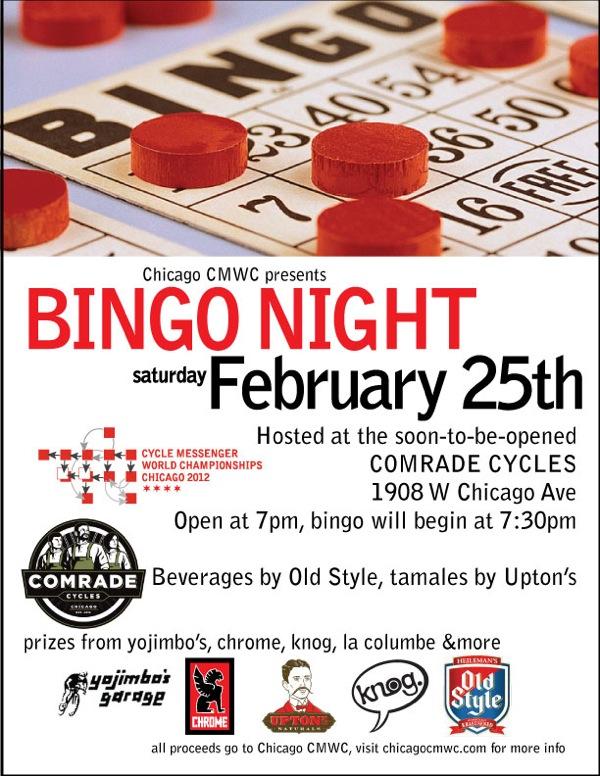 Old Fashioned Bingo Flyer Template Festooning Resume Ideas