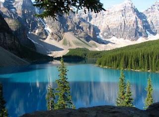 Beautiful Country, Destination, Travel Ideas