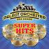 Max Raabe & Palast Orchester - Super Hits (2001 Germany)