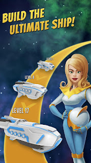 Star Squad Heroes v1.07 Mod