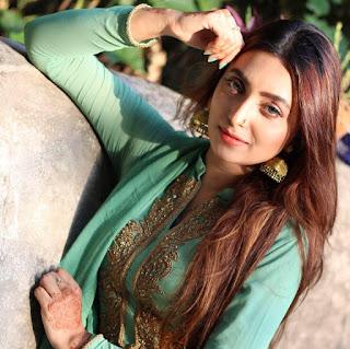 Sanjida Tanmoy Bangladeshi Actress Sexy