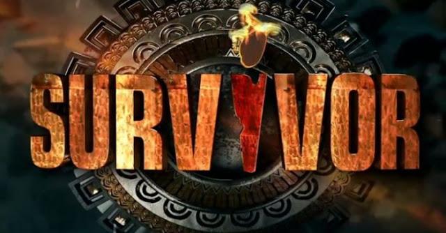 Το όνομα-βόμβα που εάν μπει στο Survivor 2 θα γίνει μεγάλος ντόρος και η παραγωγή θα τρίβει χέρια