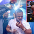 See how these young Nigerian men drenched themselves in champagne (SEE ALL PHOTOS)