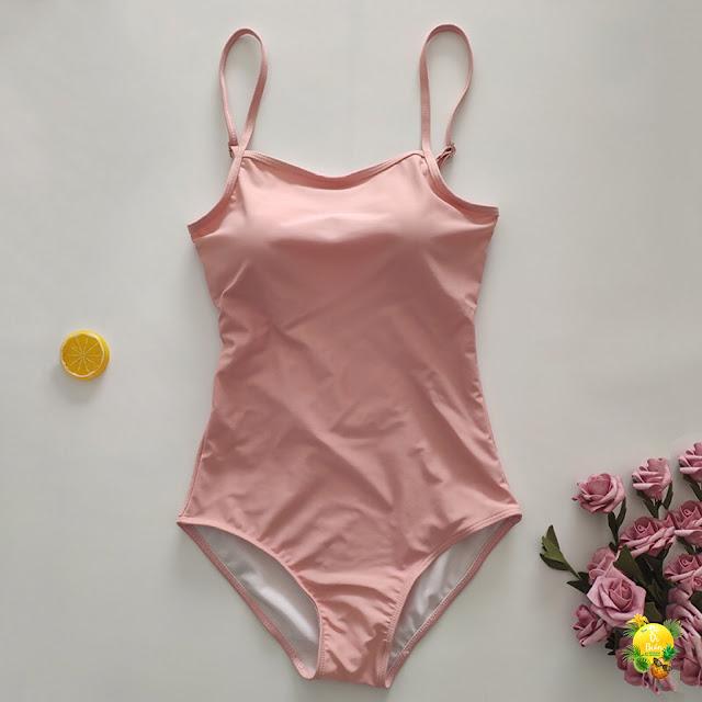 Bikini nu cao cap M546
