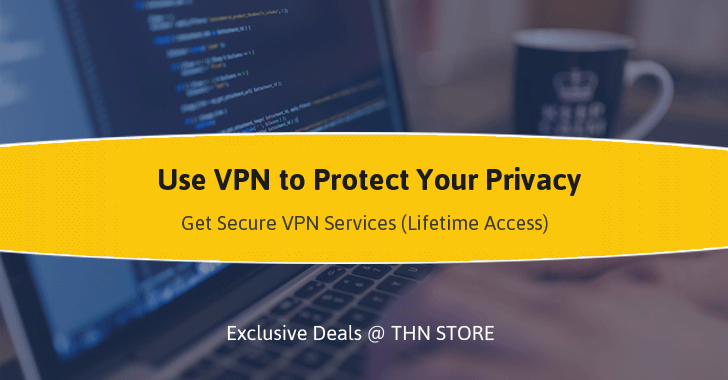 secure-best-vpn-service