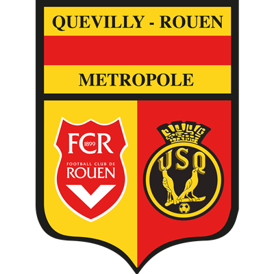 2020 2021 Recent Complete List of Quevilly-Rouen Roster 2018-2019 Players Name Jersey Shirt Numbers Squad - Position