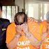 """Leftenan Kolonel, Staf Sarjan Di Tahan Reman """"Tujuh Hari"""" Oleh SPRM"""