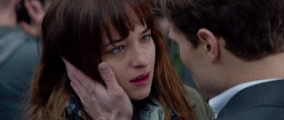 fifty shades of grey-dakota johnson-jamie dornan