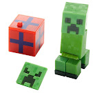 Minecraft Creeper Comic Maker Series 3 Figure