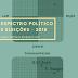 Espectro político e eleições
