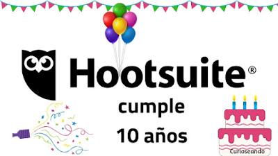 hootsuite-cumple-10-anos