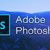 Adobe Photoshop | Como melhorar as cores das suas fotos?