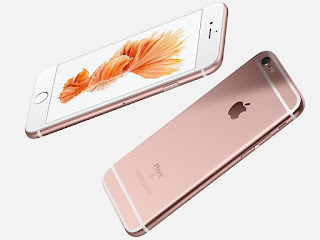 Apple Iphone: Apple Overtakes Xiaomi in India Smartphone Shipments:IDC