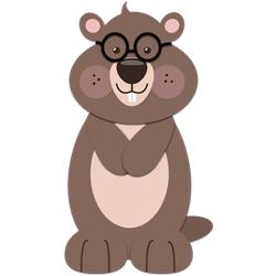 Free Groundhogs
