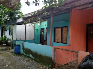 Rumah Dijual Cepat Condongcatur Strategis Dekat UPN Yogyakarta 2