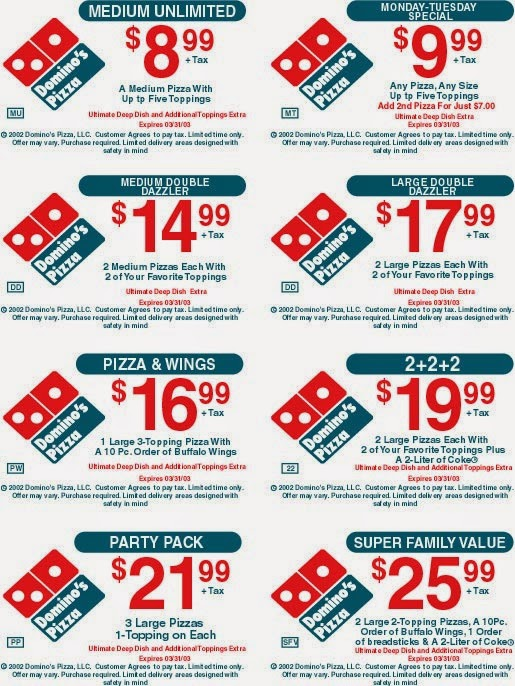 49 coupons, codes and deals