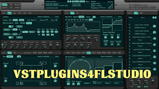 vst download