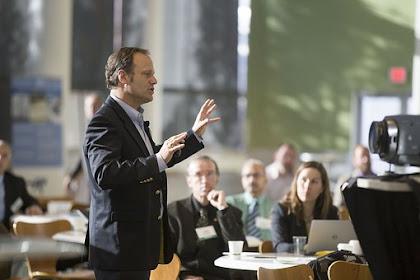 Cara Mengatasi Masalah Pelayanan Publik
