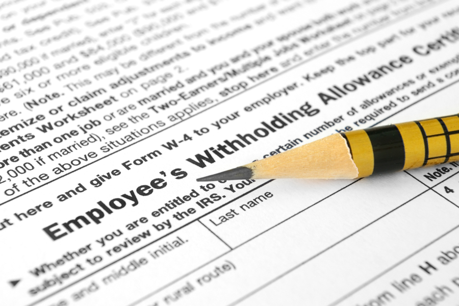 south florida postal blog  check withholding on your pay