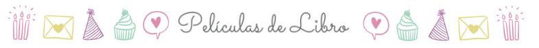 http://peliculasdelibro.blogspot.com.es/?m=0