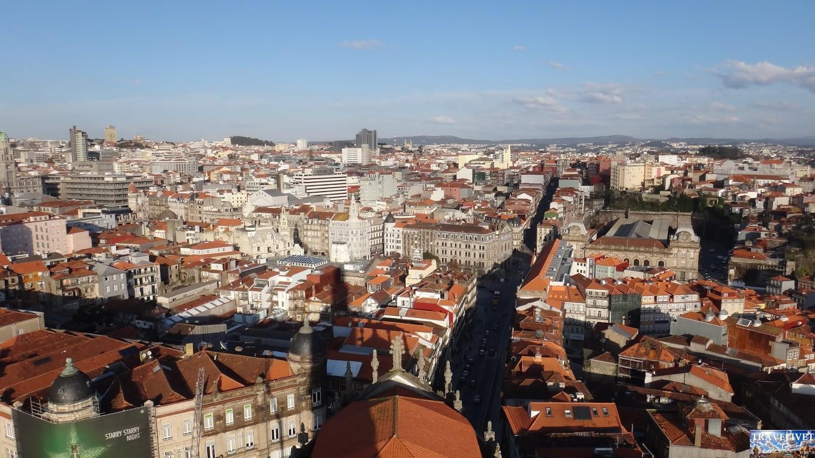 Portugal Porto