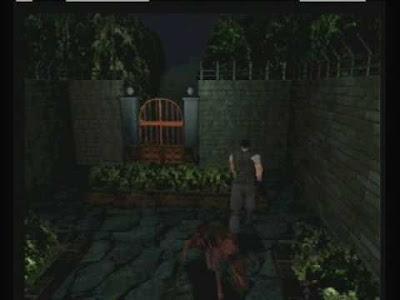 تحميل لعبة رزدنت ايفل القديمة للكمبيوتر كاملة من ميديا فاير