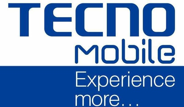 List Of Tecno Stock Roms And Download Links