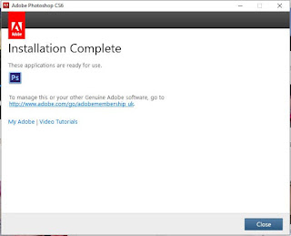 Adobe Photoshop CC 2015 Activation Instructions - Cracks ...