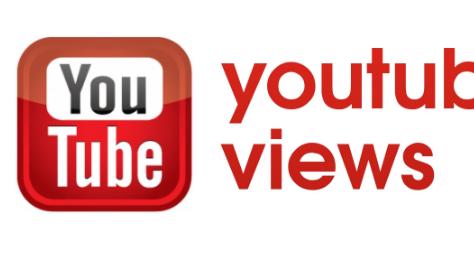 5 Jenis Video Youtube yang Berpotensi Menghasilkan View Tinggi