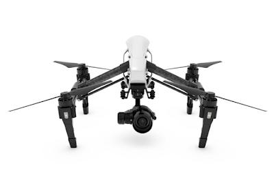 drone dji inspire 2 pro  | 1080 x 1350