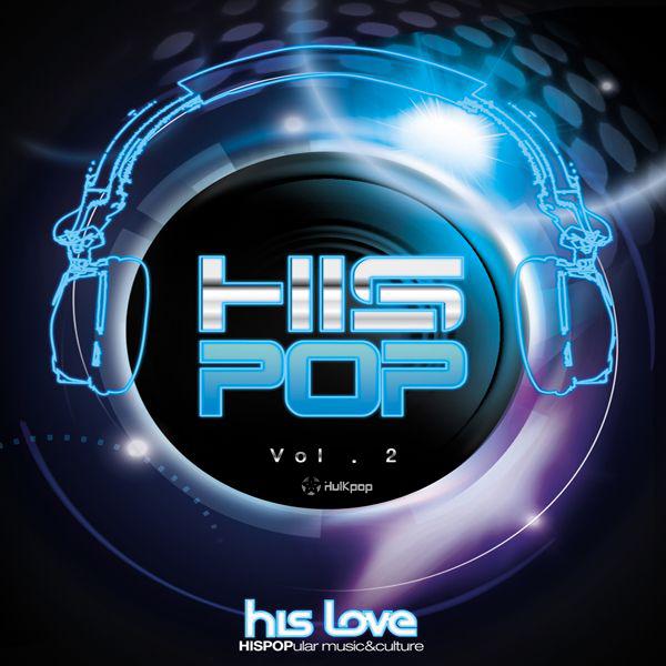 Hispop – His Love