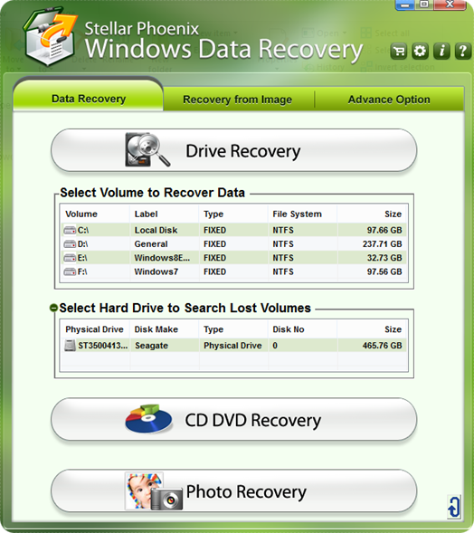 Dvd data recovery software full version with crack - anybio