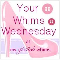 http://www.mygirlishwhims.com