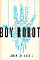 https://www.goodreads.com/book/show/28498236-boy-robot?ac=1&from_search=true