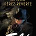 Falcó, reseña de la ultima novela de Arturo Pérez-Reverte