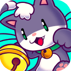 Super Cat Tales 2 app- icon