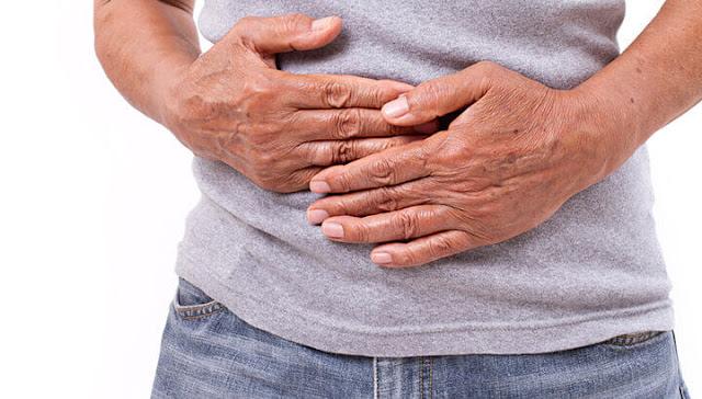 Sfaturi pentru o digestie corespunzatoare oferite de experti