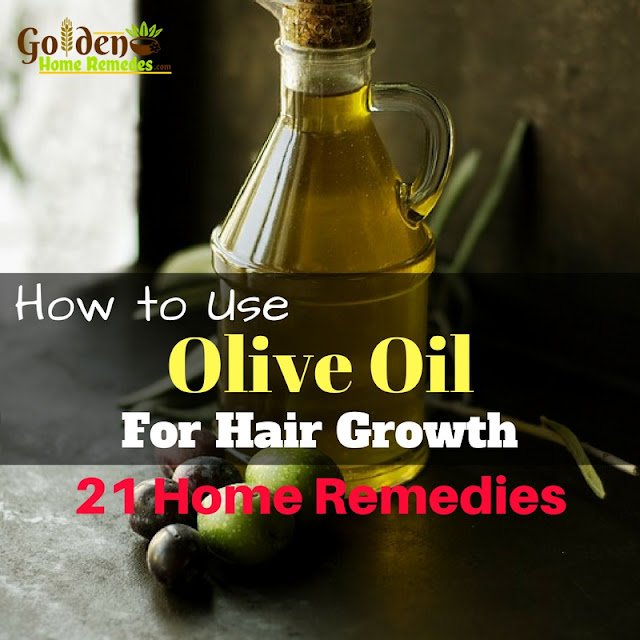 Olive Oil For Hair, Olive Oil For Hair Growth, How To Use Olive Oil For Hair Growth, Olive Oil Hair Treatment, Home Remedies For Hair Growth, How To Get Long Hair, How To Make Your Hair Grow Faster, Fast Hair Growth, Hair Growth Treatment,