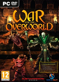 war-for-the-overworld-pc-cover-www.ovagames.com