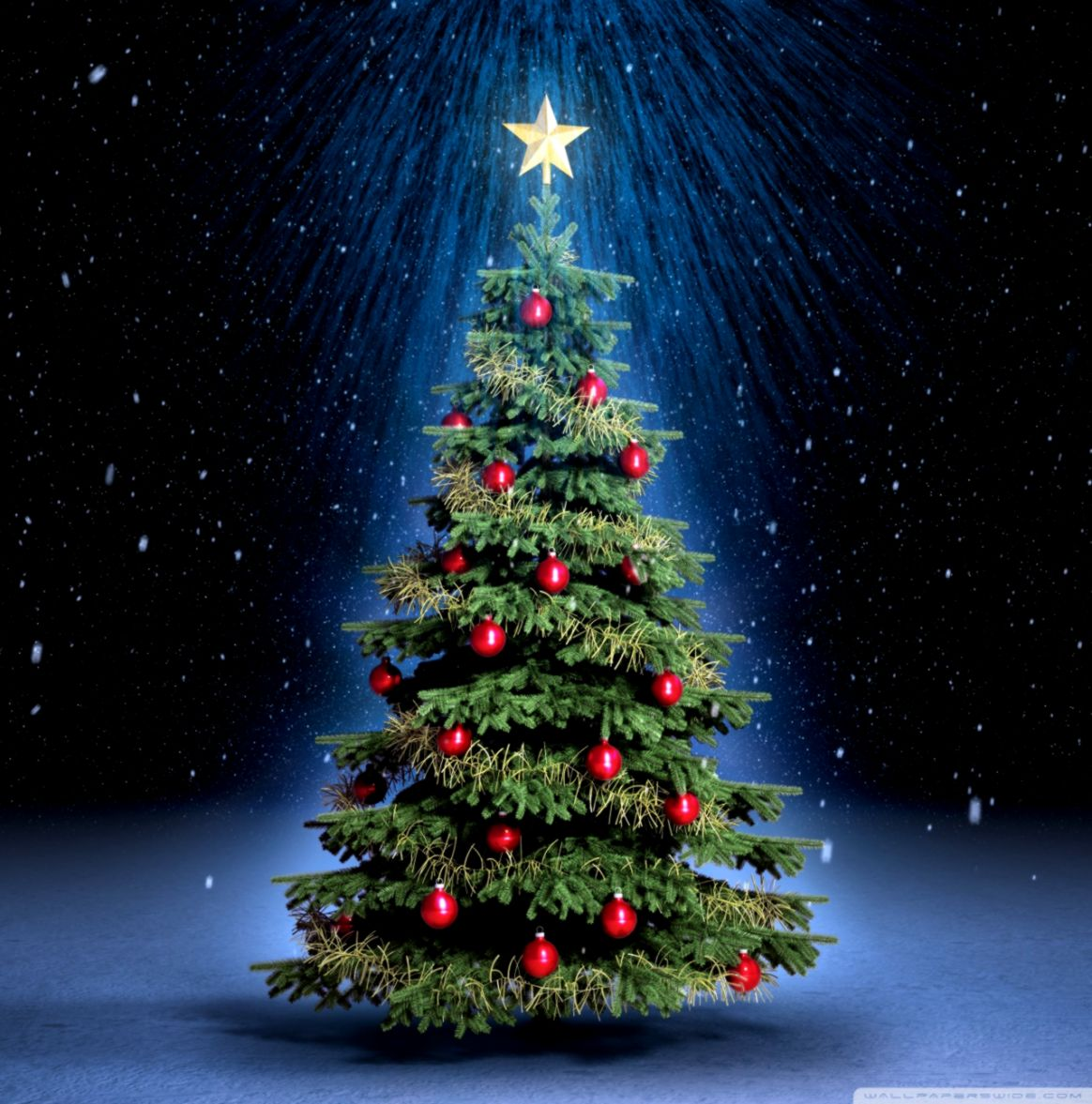 Christmas Wallpaper 4k.Christmas Wallpapers For Android Wallpapers Craft