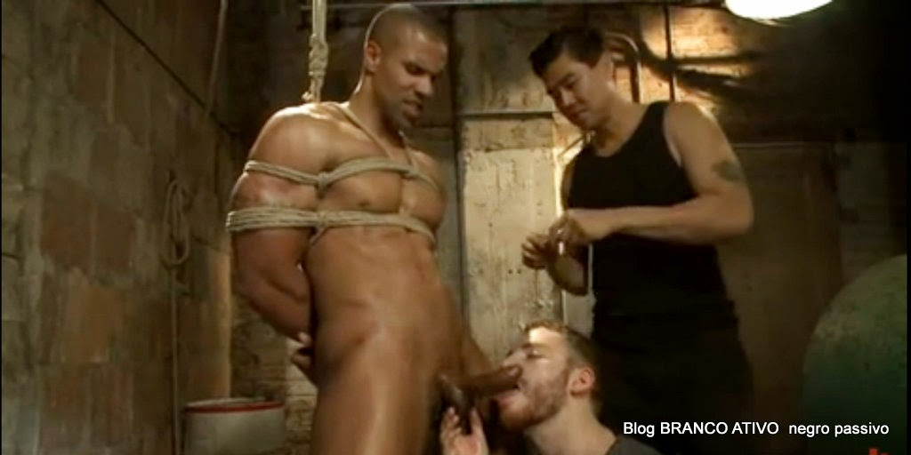 Jarrell recommend best of white cock master