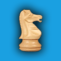 Chess Online 11.0.0 For Android Kisly