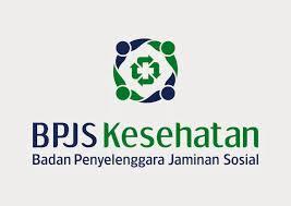Lowongan Kerja BUMN BPJS Kesehatan Rekrutmen Calon Pegawai Baru PTT Penerimaan & Penempatan Seluruh Indonesia