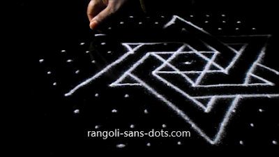 rangoli-designs-Diwali-208ai.jpg